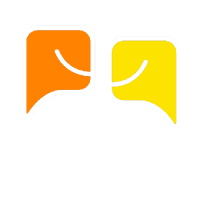 Logo Face to Face Marketing Trade Show Experts